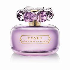 Most Popular Perfume For Women | Top Ten Perfumes For Women Under ..