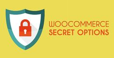 WooCommerce Secret Options by asdqwedev WooCommerce Secret Options is a Wordpress Plugin that provides many features which not available in WooCommerce. This Plugin allow you to hide price, hide SKU, hide add to cart, hide images, hide product, hide breadcrumbwoocommerc