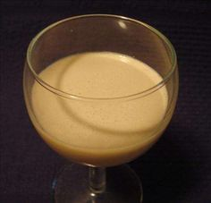 Baileys Irish Cream Liqueur Gift Giving Or For Yourself