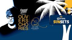 Cover Photo Event Calendar, Beach Club, Cover Photos, Books Online, Dj, Presents, Winter, German, Facebook