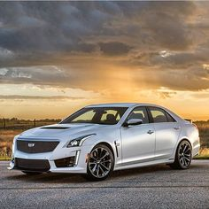HPE 1000 Cadillac CTS-V! Photo via: @drewphillipsphoto Second page: @M85Media Other page: @StancedAutohaus #AmazingCars247 #FF #drive #horsepower Cadillac Cts V, Amazing Cars, Exotic Cars, Corvette, Super Cars, Chevrolet, Bmw, Motorbikes, Muscle