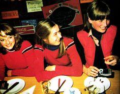 Swiss Finishing School by Lady Diana Frances, via Flickr