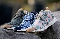 As a part of Reebok Classic s Fall 2015 collection 62e6f71eb