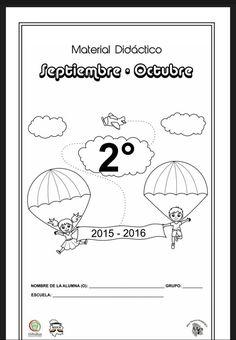 Material didáctico para los alumnos de segundo grado, para reforzar contenidos de asignaturas. Sistema Solar, Sony, Anime, Home, Second Grade Books, 4th Grade Activities, Reading Boards, Solar System, Anime Music