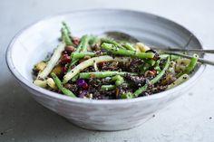 Bean_quinoa_salad_5