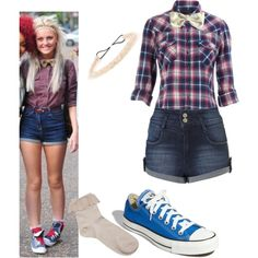 """""""Perrie Edwards 3"""" by emilysixd on Polyvore"""