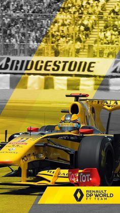 Renault Formula 1, Gym, Sports, Hs Sports, Excercise, Sport, Gymnastics Room, Gym Room