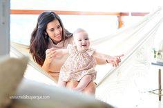 Mel Albuquerque { Retratos de família } | Família