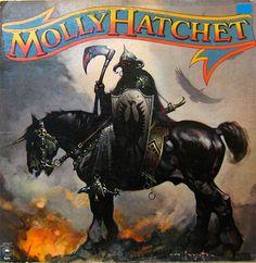 heavy metel catastrophies   ... vinyl record, heavy metal, southern rock, boogie rock, southern metal