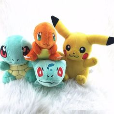 US $12.58 New in Toys & Hobbies, TV, Movie & Character Toys, Pokémon