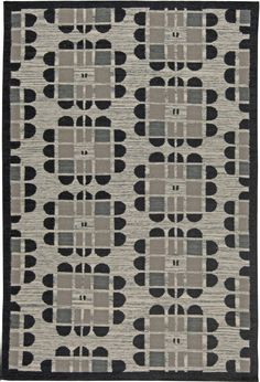 Rugs & Carpets Vivian Bronze Rug N10676 Sale Overall Discount 50-70%