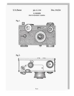 The camera - Bomedo.com - 1