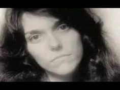Carpenters - The End of the World - I really hate this song. But this is Mum's favorite. Lol..
