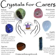 Your place to buy and sell all things handmade Crystal Guide, Crystal Shop, Crystals And Gemstones, Stones And Crystals, Aries Birthstone, Crystal Healing Stones, Crystal Altar, Crystal Meanings, Book Of Shadows