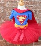 88 of the best DIY tutu costumes. Costumes Avec Tutu, Cute Costumes, Super Hero Costumes, No Sew Tutu, Diy Tutu, Halloween Kostüm, Halloween Costumes For Kids, Superman Halloween, Carnaval Kids