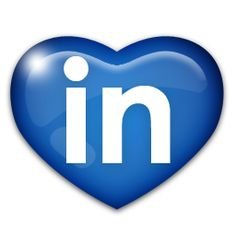 Should your business be on LinkedIn? Your competition is. Tips for small business success on LinkedIn, the world's most affluent community.