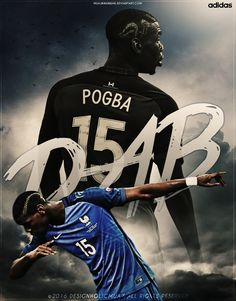 Pogba Dab Wallpapers on WallpaperPlay Paul Pogba Manchester United, Official Manchester United Website, Manchester United Players, Pogba Wallpapers, Juventus Wallpapers, Cristiano Ronaldo Wallpapers, Juventus Fc, Dibujo