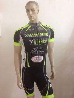 Psg #foggia #puglia #ciclismo #bike #sl2cyclingwear # sport team
