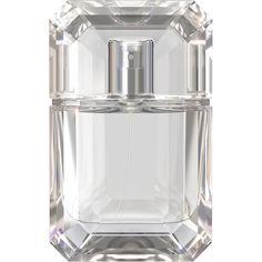 A modern chypre, Diamonds Kim Clear Eau de Parfum by KKW FRAGRANCE is the ultimate self indulgence. Perfume Scents, Perfume Bottles, Fragrances, Perfume Body Spray, Celebrity Perfume, Glam Room, Beauty Sale, Smell Good, Kim Kardashian