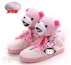 Comfortable fashion shoes are your best choice for wholesale-2015 new truly independent brand sneakers, panda shoes, teddy bear shoes, casual shoes , hip-hop shoes, gorgeous08 provides the fashionable new shoes for sale and classical models of cheap shoes online.