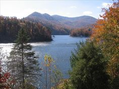 House vacation rental in Cashiers from VRBO.com! #vacation #rental #travel #vrbo