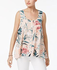 https://www.macys.com/shop/product/style-co-printed-sleeveless-blouse-only-at-macys?ID=4412426&CategoryID=255&selectedSize=#fn=SIZE%3DWOMEN_REGULAR_SIZE_T%3A0, XS%7C00, XXS%26sp%3D1%26spc%3D3722%26ruleId%3D78|BS|BA%26slotId%3D16