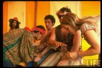 Woodstock Pictures & Photos For Sale – Woodstock Story