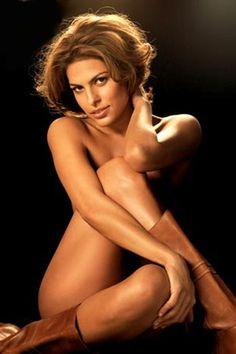 Wcw woman nude