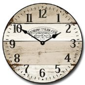 The timeless piece that will never go out of style. http://www.clocksaroundtheworld.com/antique-clocks.html