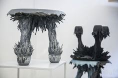 12 Brilliant designs from the Ventura Lambrate exhibit at Milan Design Week