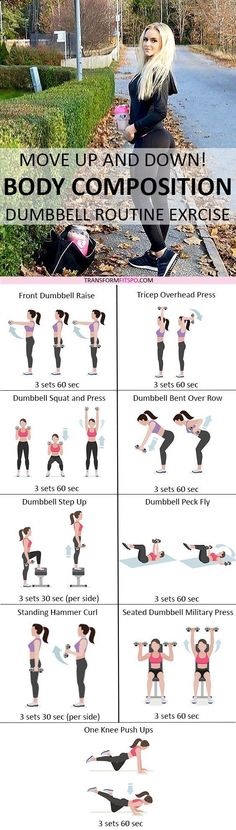 Repin if this workout helped you get in sexy shape all over! Click the pin for all the workout information!
