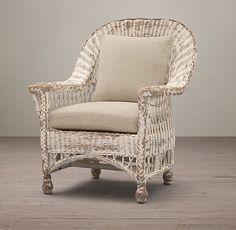 Wicker Mirror, Wicker Shelf, Wicker Tray, Wicker Table, Wicker Chairs, Wicker Furniture, Wicker Dresser, Wicker Baskets, Outdoor Furniture