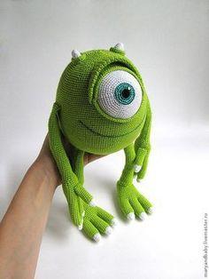 Mesmerizing Crochet an Amigurumi Rabbit Ideas. Lovely Crochet an Amigurumi Rabbit Ideas. Crochet Amigurumi Free Patterns, Crochet Animal Patterns, Crochet Animals, Crochet Dolls, Disney Crochet Patterns, Knitting Patterns, Cute Crochet, Crochet Crafts, Crochet Projects