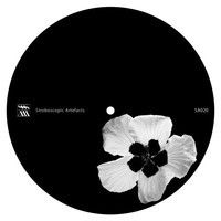 Dadub - 'Untitled' [SA020] by Stroboscopic Artefacts on SoundCloud