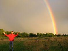 Spiritual Radiant Light with George by Joseph Doyle Closer To Nature, Fine Art America, Joseph, Spirituality, Image, Beautiful, Ireland, Photograph, Posts