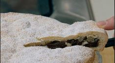 Sweet Cakes, Cheesesteak, Dolce, Bread, Ethnic Recipes, Food, Sweetie Cake, Eten, Bakeries