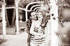 Fotos por Paulo Heredia Foto número 0042 de Eliane + Bruno de Paulo Herédia Fotografia, fotos de casamento em Niterói e Rio de Janeiro, RJ. O fotógrafo Paulo Herédia faz fotos de casamento, fotos de festas, ensaios de casal (e-session), fotos de moda e fotos para editorial.