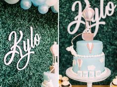 Belle's Baby Shower - everyday sunday photo Kids Party Themes, Theme Ideas, Feeling Ugly, Sunday Photos, Having A Baby, Glow, Birthday Cake, Baby Shower, Pretty
