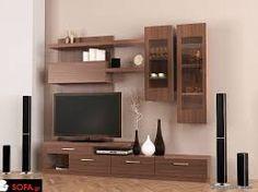 Αποτέλεσμα εικόνας για μοντερνες συνθεσεις τοιχου τηλεορασης Tv Decor, Home Decor, Tv Unit Design, South Park, Wood Carving, Sofa, Wall, Tvs, Furniture