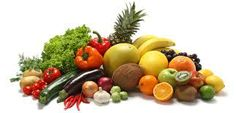 healthy eating - Google Search