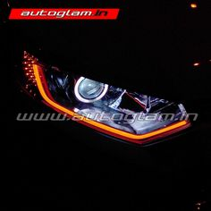 Ford Ecosport Projector Headlights have wonderful output, it is compatible to any road and weather condition. These car headlights are must have for all Ford users. Projector Headlights, Car Headlights, Sports Head, Ford Ecosport, Car Accessories, Audi, Channel, Watch