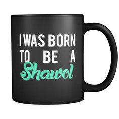 """11 oz white ceramic coffee mug 3.75"""" diameter Featuring our exclusive designs on both sides"""