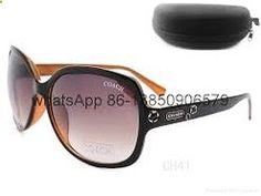 Quay Invader Shades - Pink - Eyewear | Quay Sunglasses | Back In Stock