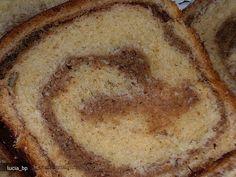 20 Min, Pie, Bread, Desserts, Torte, Tailgate Desserts, Cake, Deserts, Fruit Cakes