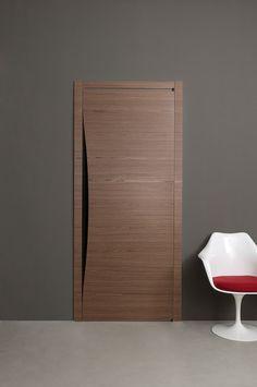 Blow by Albed | Internal doors