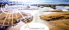 Astromary.com Free Natal Chart, Weekly Horoscope, Symbols And Meanings, All The Things Meme, Numerology, Meant To Be, How To Become, Modern Bohemian, Horoscopes