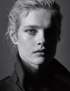 "Natalia Vodianova by Peter Lindbergh for Dior Magazine P.s...""Sure,there are times when one cries withh acidity ""Where are the limits of human stupidiTY ?"" Here is a critic who says as a platitude , that I am guilty because `in ingratitude,Sherlock , the sleuth hoint , with moyives ulterior , Sneers at Poe´s Dupin as very ""INFERIOR"" Sir Arthur CD,To An Undiscerning Critic"