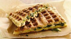 Brunch on Pinterest | Crockpot Breakfast Casserole, Breakfast ...