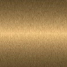 Textures Copper brushed metal texture 09825 | Textures ...