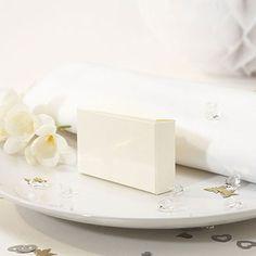 Luxury Cake Box Pack